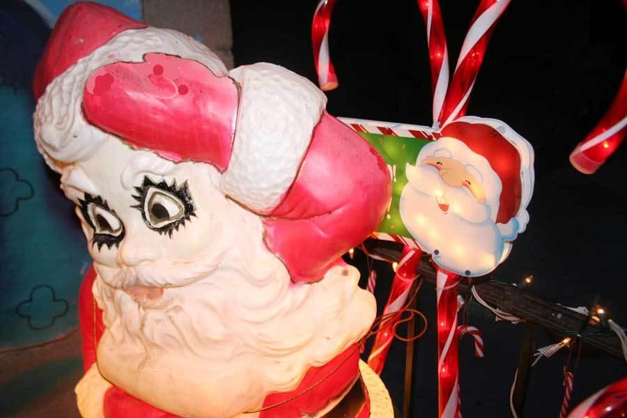 santa-close-up
