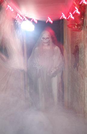 grim-reaper-hallowseen