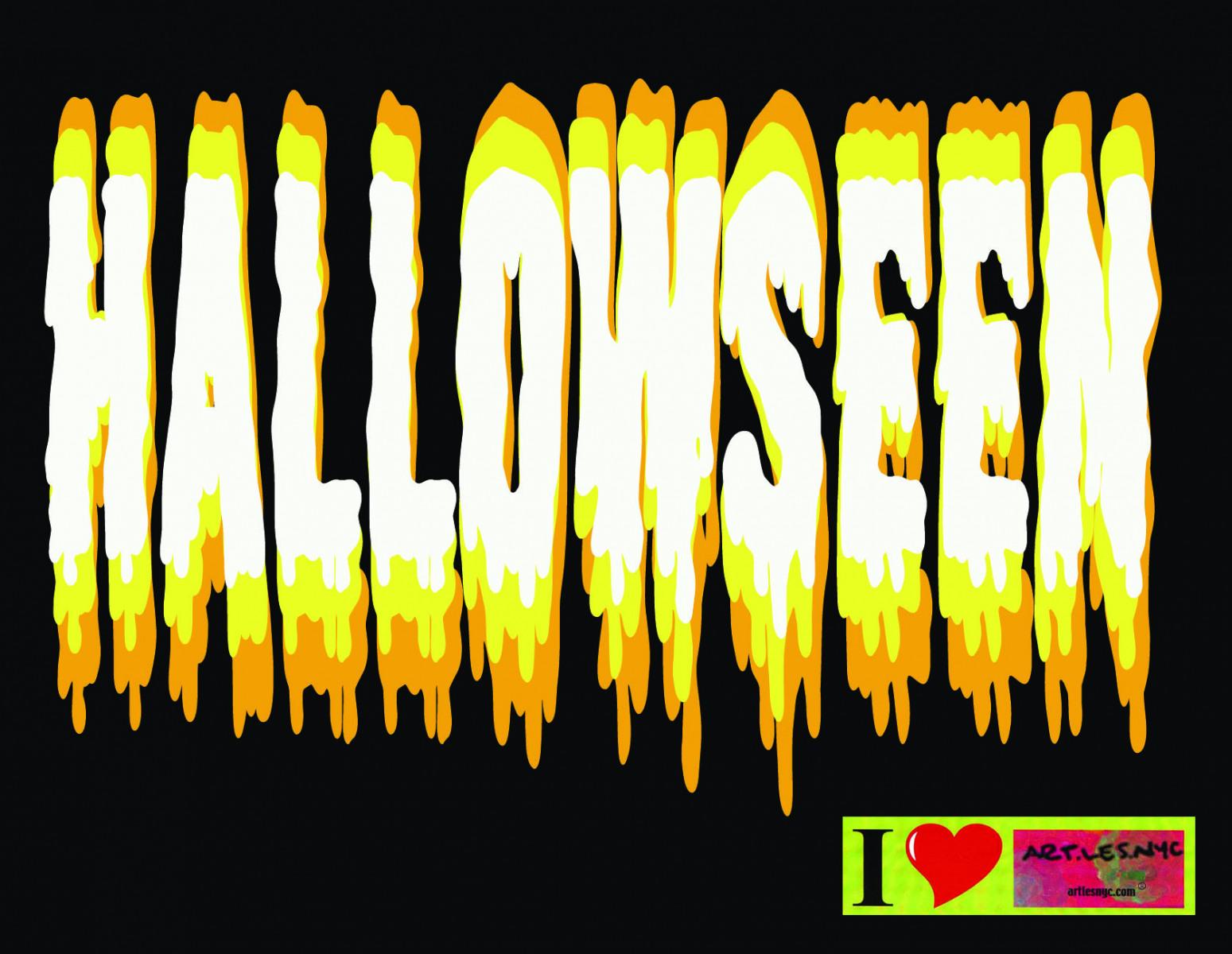 halloseen-postcard