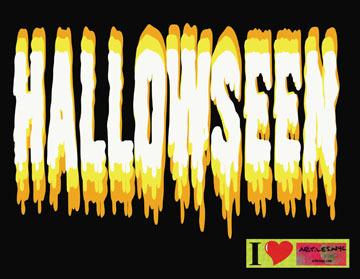 hallowseen-postcard-front