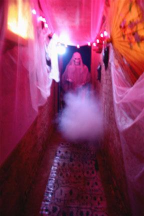 haunted-gallery-hallowseen