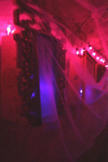 haunted-gallery-photo-1-1027