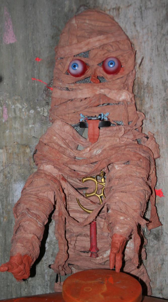 mummie-aaron-thompson