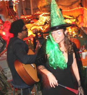 swamp-witch-dani-ellison