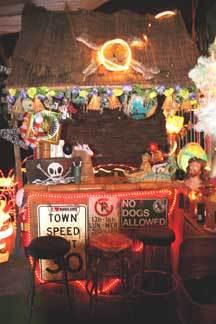 tiki-bar-hallowseen