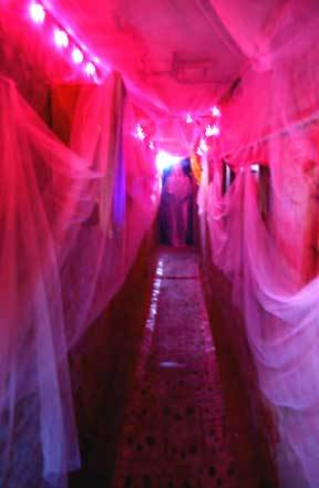walking-into-haunted-galler