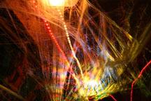 web-light-2