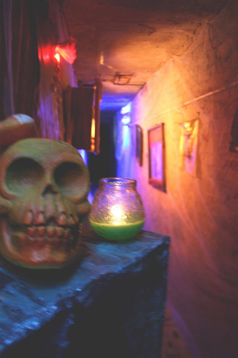hg-skull