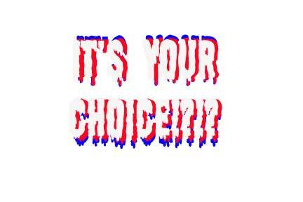 1_its-your-choice