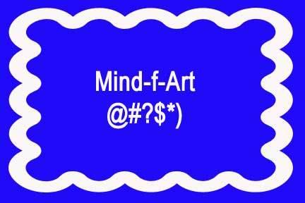 1_mind-f-art-web-ad-8