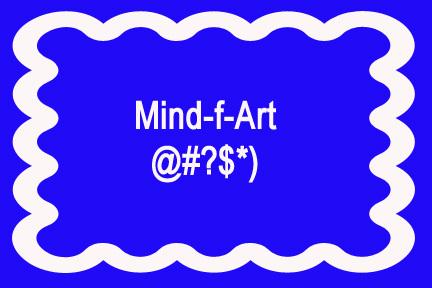 mind-f-art-web-ad-8
