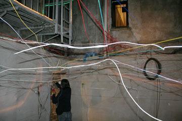 heins-wire-tap-photo-3