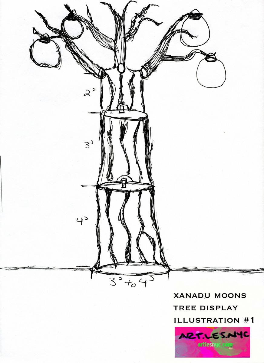 Xanadu-Moon-Tree